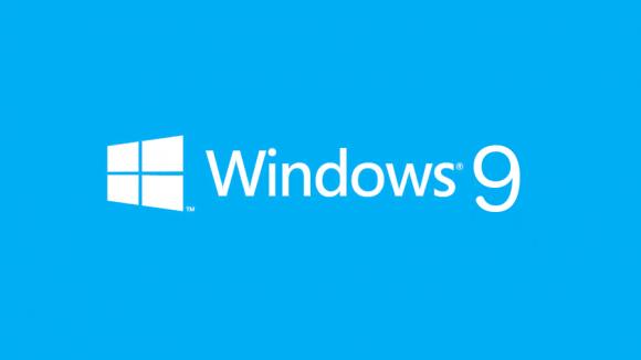Windows 9预览版今秋发布 正式版明年推出