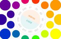 更专注于网页配色——WEB在线配色器